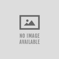 JACKET SNIPER SHADOW PADDED UR/BUSH-4XL
